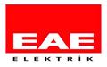 eae-elektrik