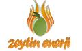 zeytin-enerji