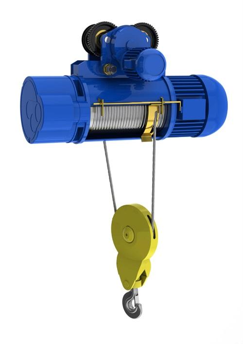 1-2-3-5-ton-elektrikli-vinc