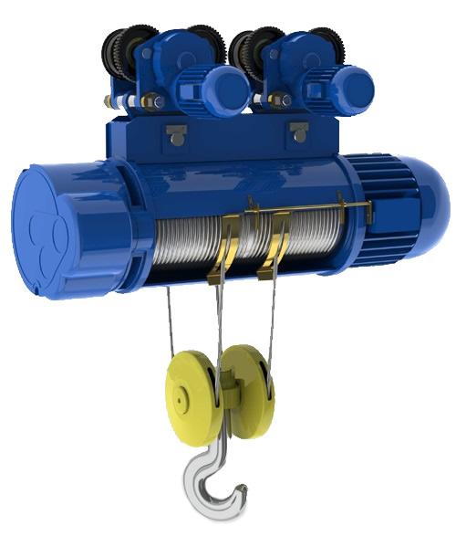 10-ton-elektrikli-vinc