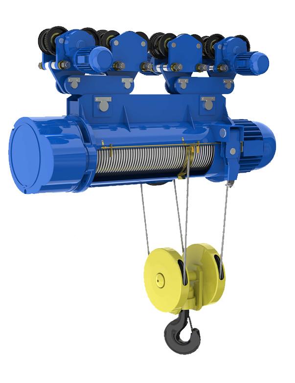 16-ton-elektrikli-vinc