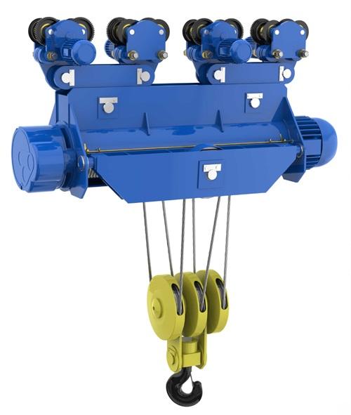 32-ton-elektrikli-vinc