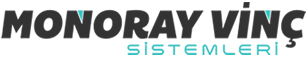 1-2-3-5-Tonluk Elektrikli Monoray Vinçler, 0262 742 08 80 GEBZE  Vinç,Elektrikli Vinç,caraskal,vinç,elektrikli caraskal,zincirli vinç,halatlı vinç,köprü vinç,vinç uzaktan kumanda